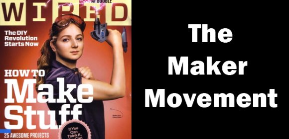 maker-movement-wp_feature
