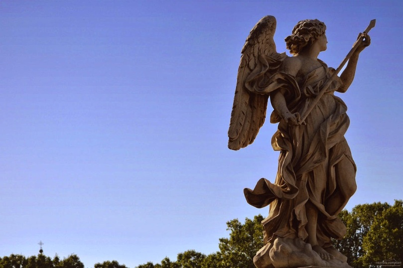 c407e-guardian_angel_by_razvan_c-d6nbvbu